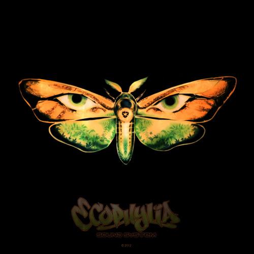 Ecophylia's avatar
