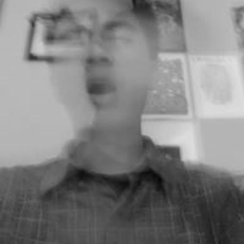 Pandu Firdaus's avatar