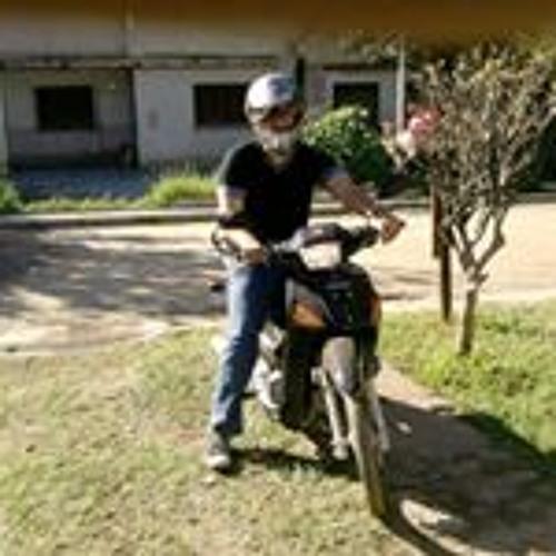 Javier Romano's avatar
