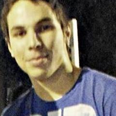 Lucas Boeira