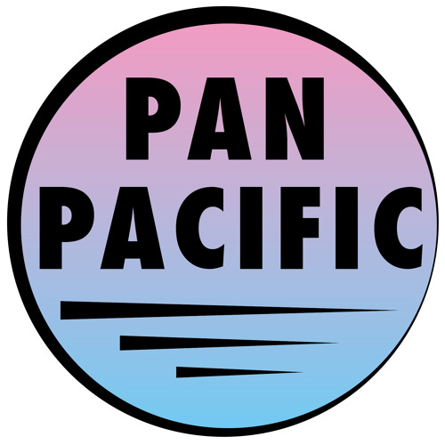 Pan Pacific's avatar