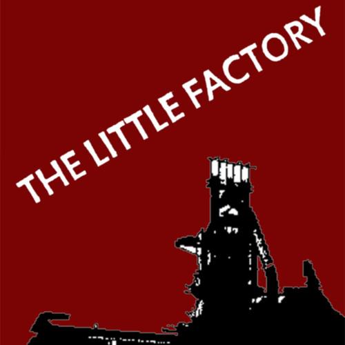 The Little Factory's avatar