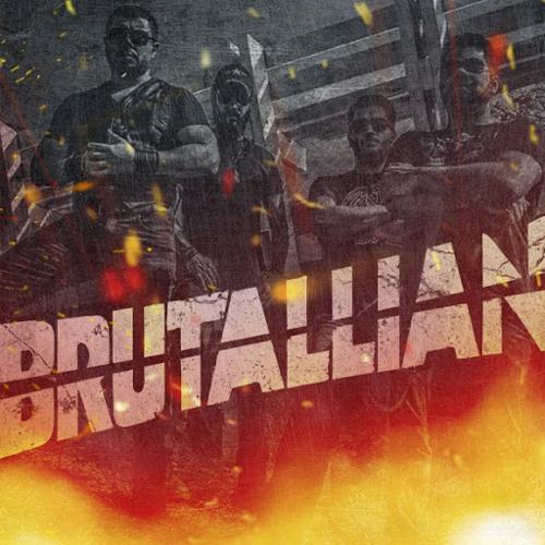 Brutallian's avatar