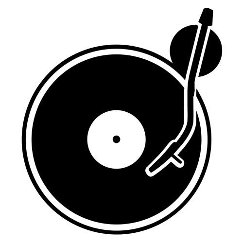 Turntable Lounge's avatar
