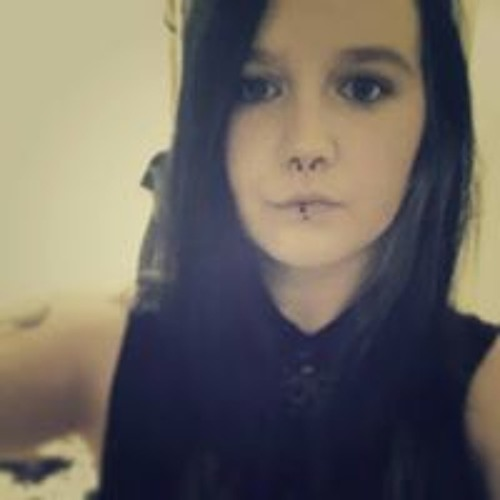 Jessica Israel's avatar
