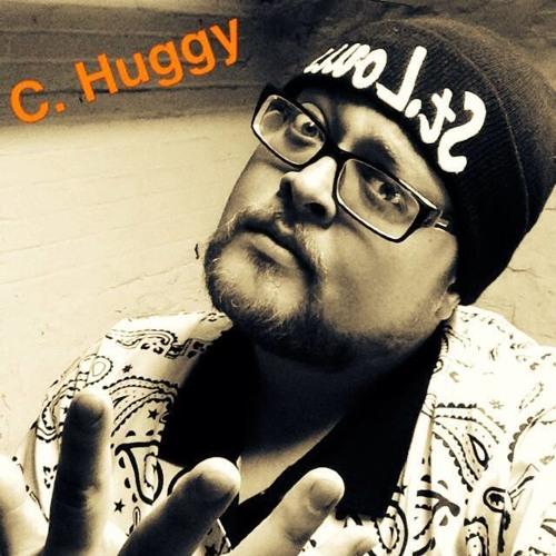 C. Huggy's avatar