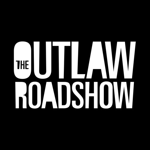 The Outlaw Roadshow's avatar
