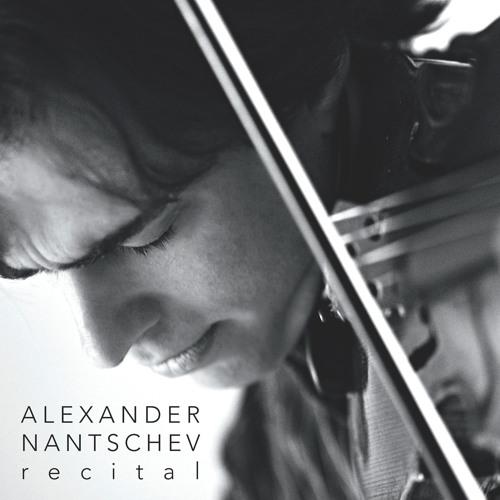 Alexander Nantschev's avatar