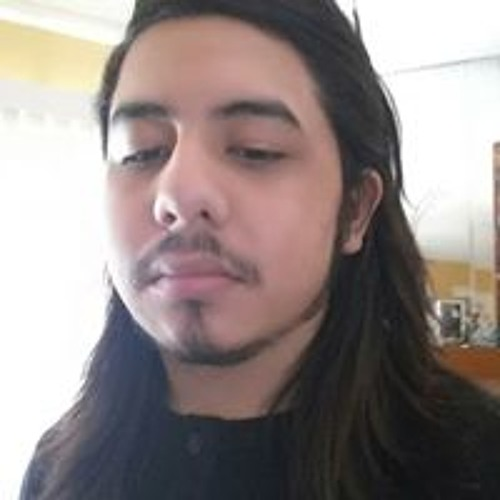 Zephyrn's avatar