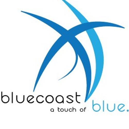 bluecoastentertainment's avatar