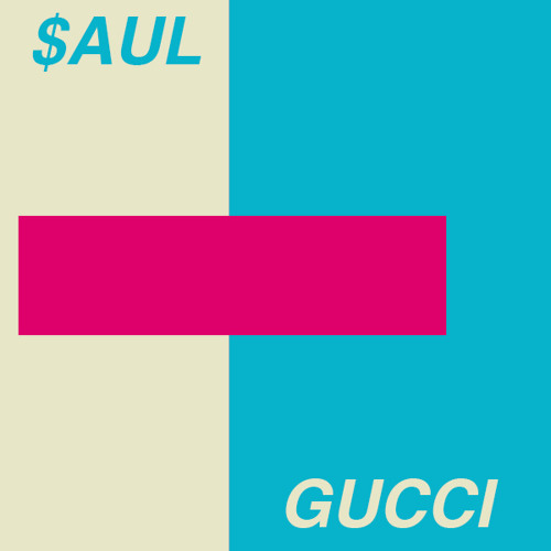 $AUL GUCCI's avatar