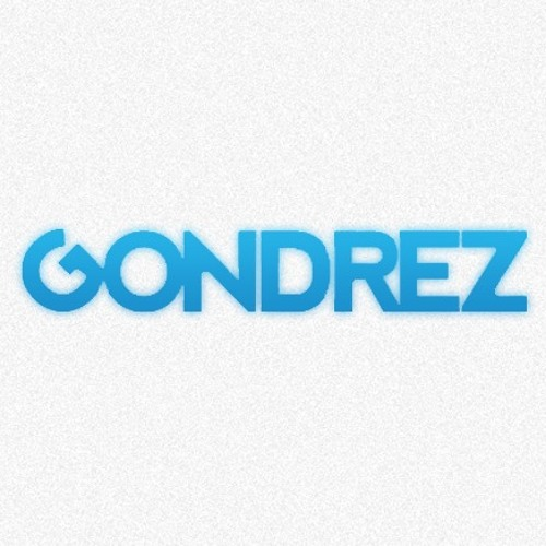 Dj Gondrez's avatar