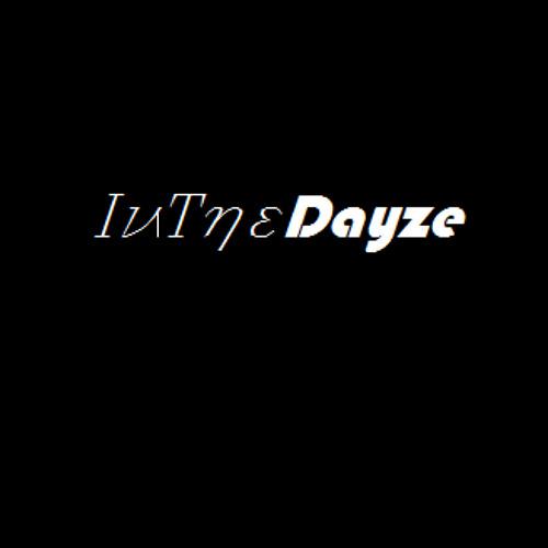 Inthedayze[Producers Pit]'s avatar