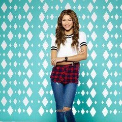 kcundercover2014