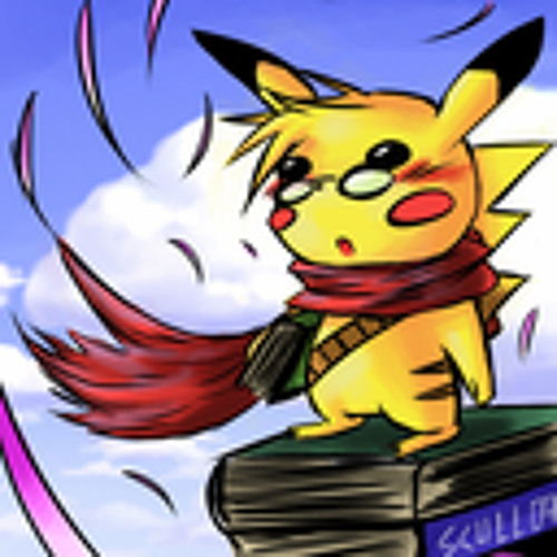 ala slipknot's avatar