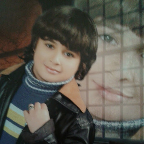 Ahmed Salama's avatar