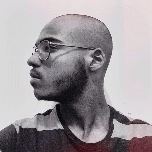 Phillipe Fagundes's avatar