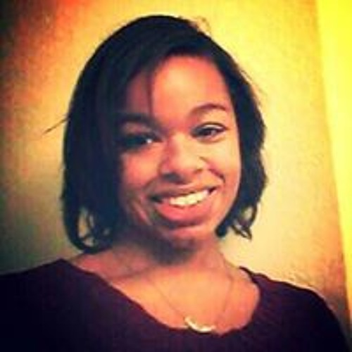 Shanna Smith's avatar