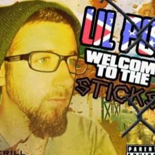 Lil Pos's avatar