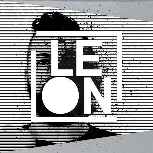 LE:ON's avatar