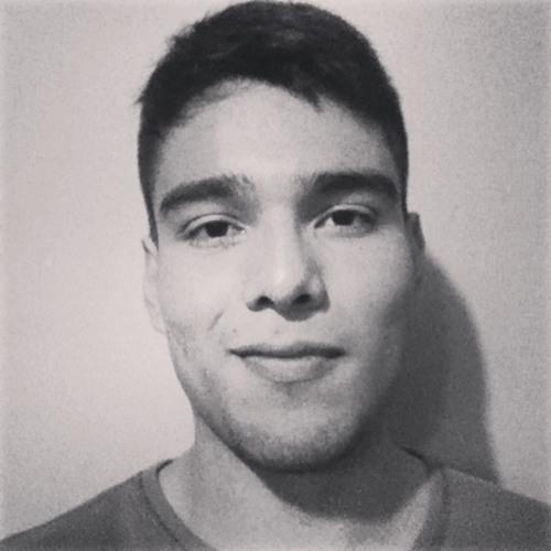 CarlosAlbert21's avatar