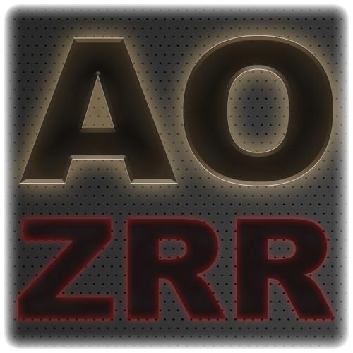 AoZrr's avatar