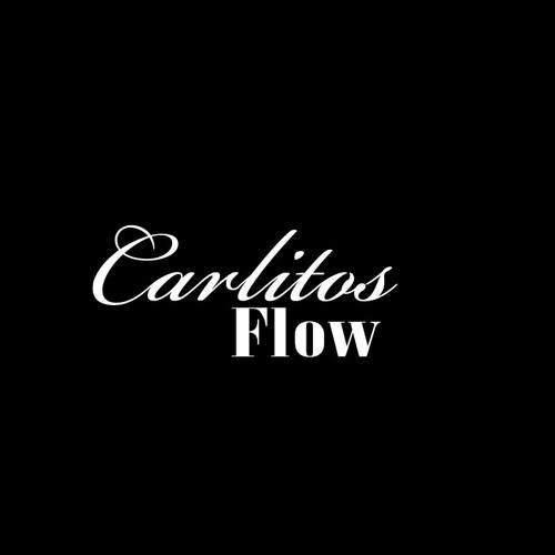 Carlitos Flow's avatar