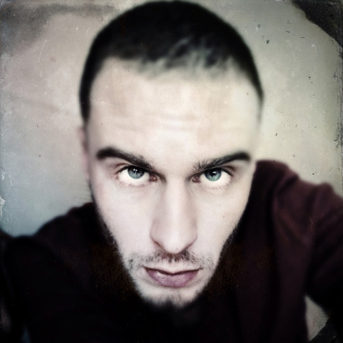 Cartesian Boxes's avatar