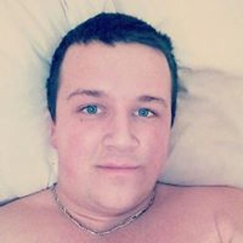 Thomas Bigras's avatar