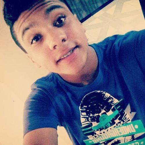 Douglas Braga 6's avatar