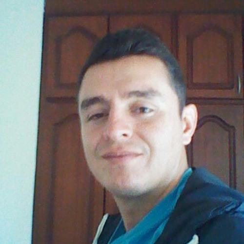 user124764033's avatar