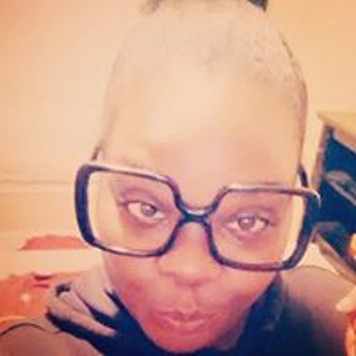 Markeisha K Dowdell's avatar