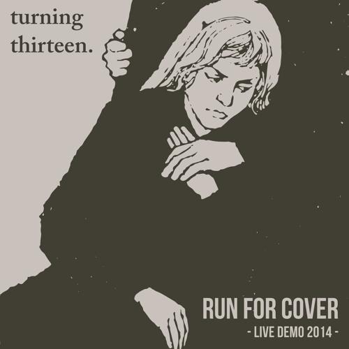 Turning Thirteen's avatar