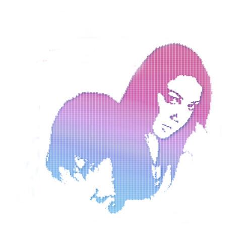 Lovely Killbots's avatar