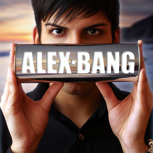 Alex-Bang's avatar