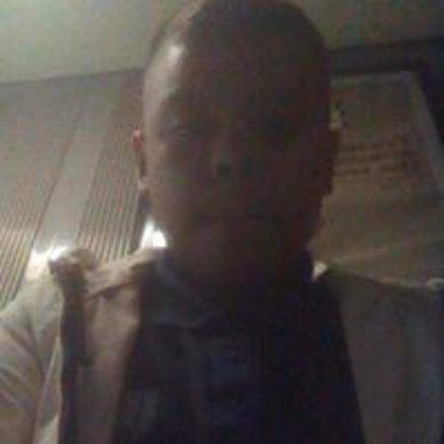 Rafee Sharif's avatar