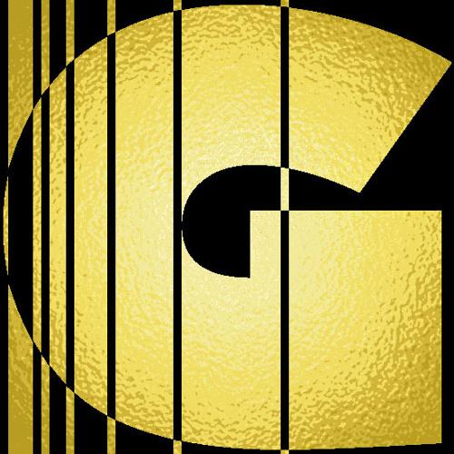 Goldram's avatar