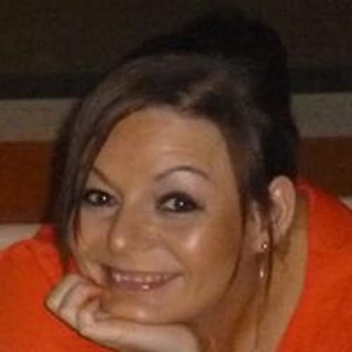Nicola Foxton's avatar