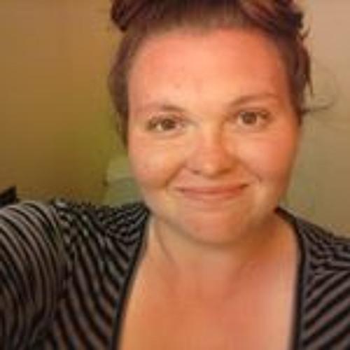 Kaylie Archambault's avatar