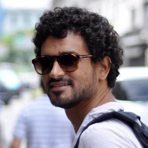 Flavio Luiz Marques Abreu's avatar