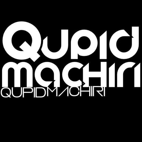 Qupid Machiri's avatar