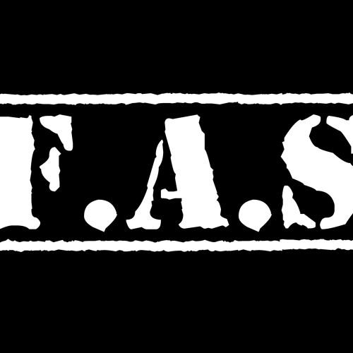 F.A.S Music's avatar