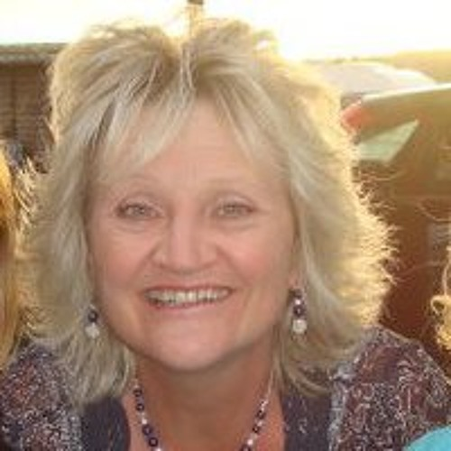 Jane Link's avatar