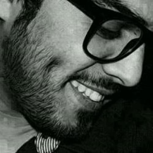 Fahmy A. Ellatif's avatar