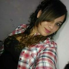 Evelin Rios
