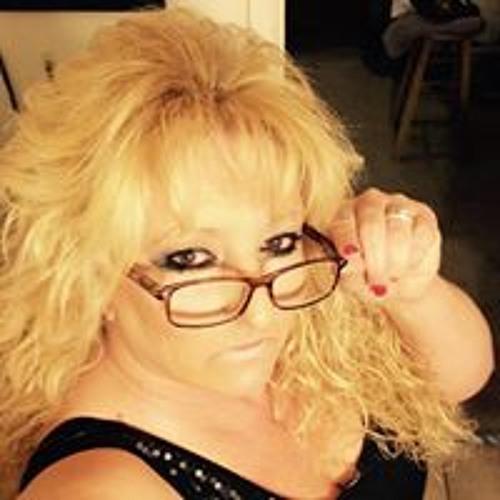 Linda Dakessian's avatar