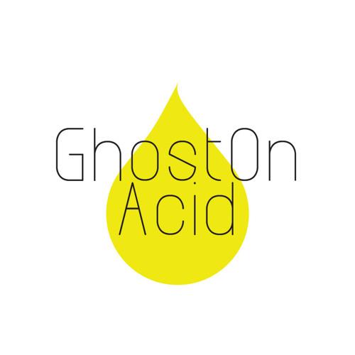 GhostOnAcid's avatar