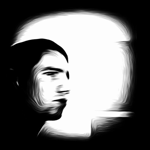 MisTeRV's avatar
