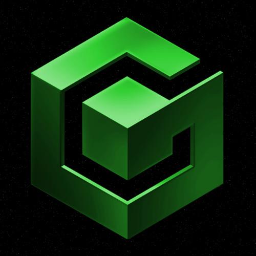 Gamxin's avatar