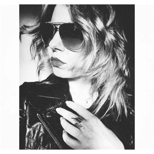 K_ _ _ _ Goga (V)'s avatar